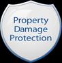 Property Damage Protection